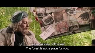 getlinkyoutube.com-Tamasha 2015 full movie