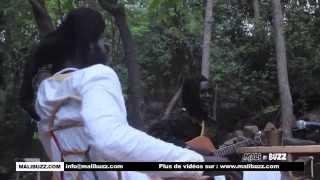 La symbolique Rastafari du 11 mai (Marley Day) vue par Ras BALLASKY