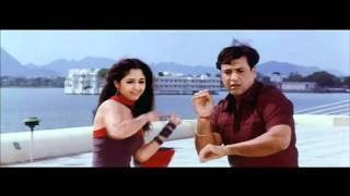 getlinkyoutube.com-Jis Desh Mein Ganga Rehta Hai - Chal Jhooti *HD*