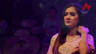 Nella Kharisma – Egois (Official Music Video )