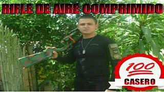 getlinkyoutube.com-rifle de aire comprimido