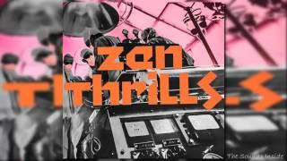 getlinkyoutube.com-Omar Rodríguez-López - Zen Thrills [Full Album]