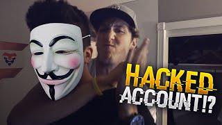 getlinkyoutube.com-HACKED ACCOUNT PRANK!!