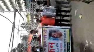 getlinkyoutube.com-shishu rajon hotta manob bondhon hajigonj bazar chandpur bangladesh
