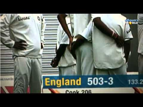 indian cricket players are gay?