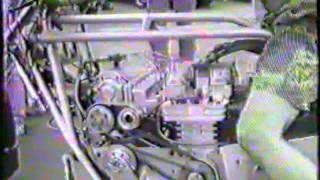 getlinkyoutube.com-Kawasaki H2 Dragster