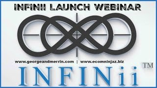 getlinkyoutube.com-INFINii Review Launch Webinar Replay | DSD Corporate with Hitesh Juneja