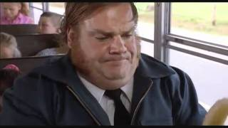 getlinkyoutube.com-Billy Madison Bus