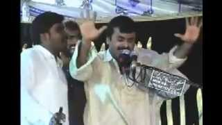 getlinkyoutube.com-Zakir Qazi Waseem Abbas 2011 Masaib