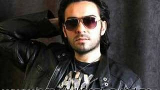 getlinkyoutube.com-Ismail YK - Canim Aciyor (2008) 3. Albüm