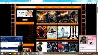getlinkyoutube.com-مواقع لتحميل أفلام مترجمة 2015