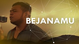 JPCC Worship - Bejana-Mu - ONE Acoustic (Official Music Video)