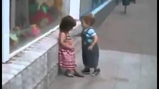 getlinkyoutube.com-المقطع الذي شاهده اكثر من 129 مليون مشاهد