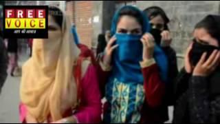Have a look at KASHMIRI MUSLIM GIRLS!!!!