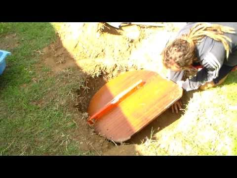jardinero fiel key: