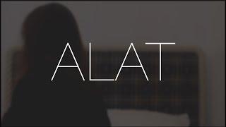getlinkyoutube.com-ALAT