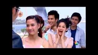 getlinkyoutube.com-ฮักสาวขอนแก่น(MV) - เพลงประกอบละครจับกัง (Ver.บิ๊กเอ็ม ลิขิต)
