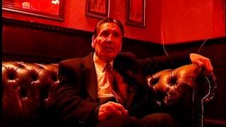 getlinkyoutube.com-Frankie Fraser talks about The Krays!