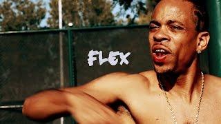 RJ - Flex