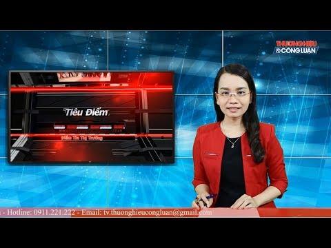 Bản tin số 30: TP.HCM: 2.000 tỷ đồng để đầu tư mở rộng sân bay Tân Sơn Nhất