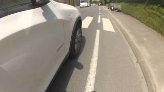 getlinkyoutube.com-Wagon Wheel Effect Perfect!