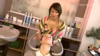 getlinkyoutube.com-salon