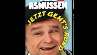 getlinkyoutube.com-Fips Asmussen Jetzt geht`s rund part 3