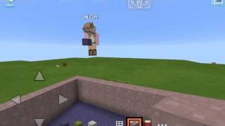 Zaicraft v0.13.0 news and my freind alexa playing