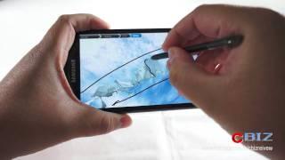 getlinkyoutube.com-Video Editor in Samsung Galaxy Note