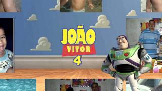 getlinkyoutube.com-Retrospectiva Toy Story  João Vitor