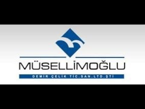 Müsellimoğlu Ferforje