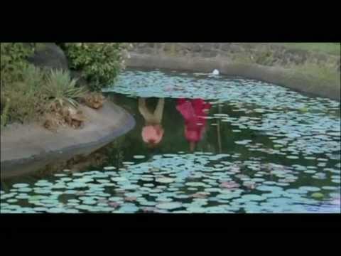 Tohaara Se Pahila Mulakaat Mein [Full Song] AKHIYAAN LADIYE GAIL