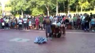 getlinkyoutube.com-black guys dancing part 2