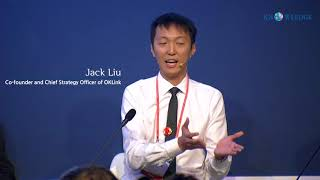 Blockchain & Atomic Transactions