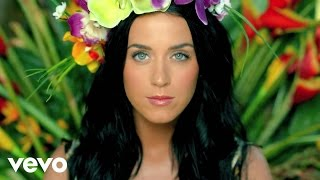 getlinkyoutube.com-Katy Perry - Roar (Official)