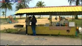 getlinkyoutube.com-Telemovie - Sudah Sudahlah 2013