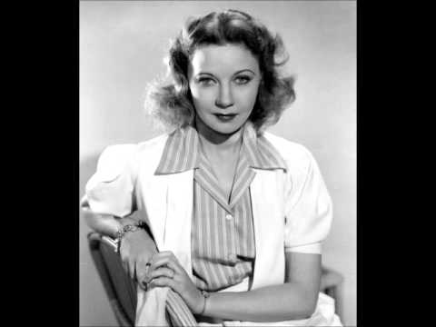 The Great Gildersleeve: A Date with Miss Del Rey/Breach of Promise/Dodging a Process Server