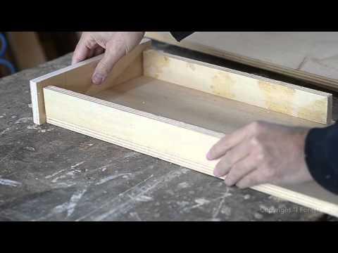 Come costruire la casetta per i pipistrelli batbox fai for Box per cavalli fai da te