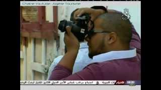 getlinkyoutube.com-Casbah d'Alger قصبة الجزائر