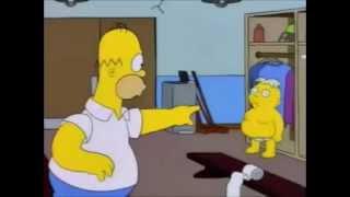 getlinkyoutube.com-Ese niño tiene senos!