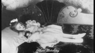 getlinkyoutube.com-Not lost but gone before ~ Victorian post mortem photography