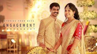 getlinkyoutube.com-Grand Engagement Ceremony