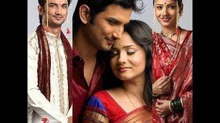 getlinkyoutube.com-Pavitra Rishta song