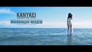 getlinkyoutube.com-Каныкей - Адамдын Өзү Татаал (Саундтрек Спор на Миллион)