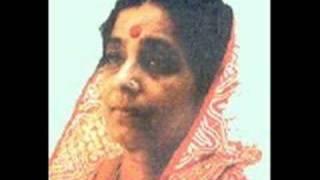 getlinkyoutube.com-Tujha Usala Lagal Kolha , Sulochana Chavan