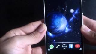 getlinkyoutube.com-Fondos con efecto 3D para Android