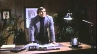 getlinkyoutube.com-The Kentucky Fried Movie(1977)