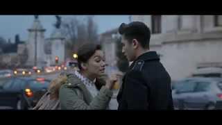 getlinkyoutube.com-LDR The Movie - Official Trailer | Cast: Al Ghazali, Verrell Bramasta, Mentari De Marelle