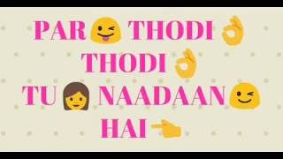 Tu Jaan Hai Armaan Hai | Whatsapp Status Song | Download Link in the description width=