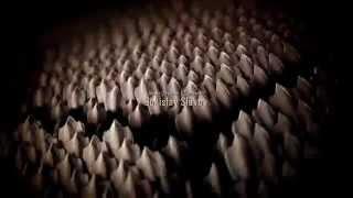 getlinkyoutube.com-Crysis 2 Nanosuit intro HD